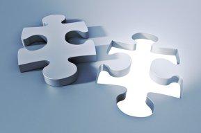 puzzle-2692245__340